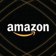 Amazon won 't confirm contemporary rumors of mid-October High Day