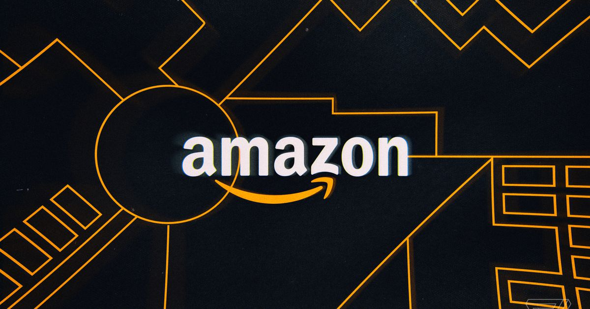 Amazon Prime Day 2020: all of our recent protection