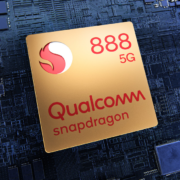 Vergecast: Qualcomm president Cristiano Amon at the Snapdragon 888, the longer term of 5G, and Apple 's M1 chip