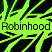 Robinhood is taking out its confetti celebrations prior to its IPO